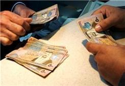 Director of General Budget Department: Salaries of civil servants reach JOD 4 billion