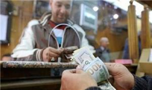 2.8 مليار دولار تحويلات العاملين في الخارج لنهاية أيلول