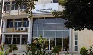 70 ألف منشأة اقتصادية في عمان تشغل نصف مليون عامل