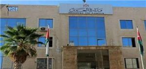 اتفاقية عمل جماعي تنهي اضراب عمال شركة الشام